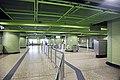 Wan Chai Station 2019 09 part2.jpg