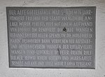 Wangen Alter Friedhof Gedenktafel Renovierung.jpg