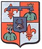 Coat of arms of Waregem