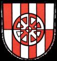 Wappen Assamstadt.png