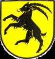 Wappen Böckingen.png