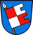 Wappen Bad Koenigshofen.png