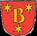 Wappen Biebelsheim.png