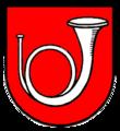 Wappen Diepoldshofen.png