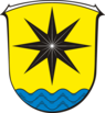 Wappen Edertal (Gemeinde).png