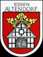 Wappen Essen-Altendorf.png