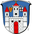 Wappen Groß-Umstadt.png