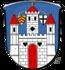 Wappen Groß-Umstadt