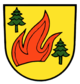 Coat of arms of Gschwend