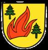 Wappen Gschwend.png