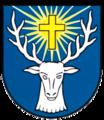 Wappen Hubertshofen.png