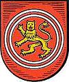 Wappen Itzenbüttel.jpg