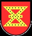 Wappen Kappelwindeck.png