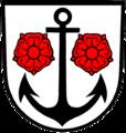 Wappen Kehl.png