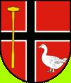 Wappen Kirchheim (Euskirchen).png