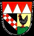 Wappen Landkreis Mellrichstadt.png