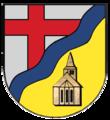 Wappen Lasel.png
