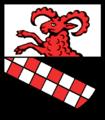 Wappen Magenbuch.png