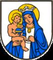 Wappen Marienrachdorf.png
