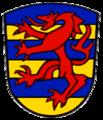 Wappen Marxheim Bayern.png