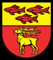 Wappen Mottschiess.png