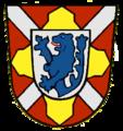 Wappen Niederaltheim.png
