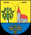 Wappen Ratekau.png
