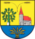 Coat of arms of Ratekau