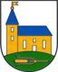 Coat of arms of Riethnordhausen