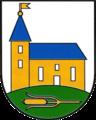 Wappen Riethnordhausen (bei Erfurt).png