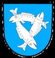 Wappen Rockenau.png
