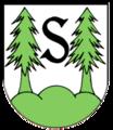 Wappen Schlageten.png