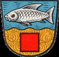 Wappen Steinfischbach.png