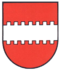 Wappen Steinfurt TBB.png