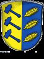 Wappen Weidenhausen.png