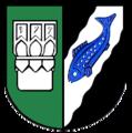 Wappen Wilbich.png