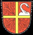 Wappen Willstaett.png