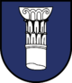Coat of arms of Dölsach