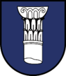 Wappen at doeslach.png