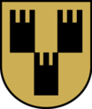 Wappen at gries am brenner.png