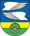 Wappen at hoersching.png