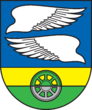 Coat of arms of Hörsching