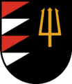Wappen at inzing.png