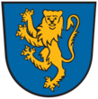Coat of arms of Nötsch im Gailtal