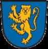 Wappen at noetsch-im-gailtal.png