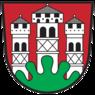 Wappen at voelkermarkt.png