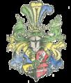 Wappen der KÖHV Franco-Bavaria Wien.png