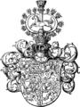 Wappen des Herzogtums Braunschweig Burgkmair.png