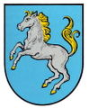 Wappen ruessingen.jpg