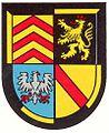 Wappen thaleischweiler verb.jpg